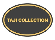 TAJI COLLECTION HP