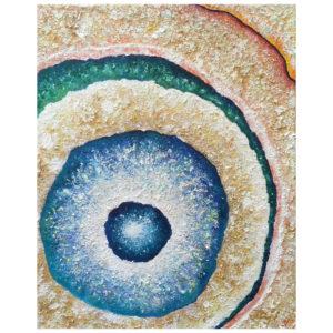 タジの絵画099